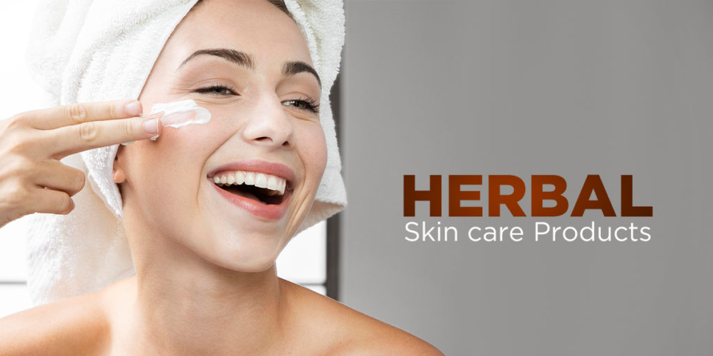 Skincare:best organic skin care products in india