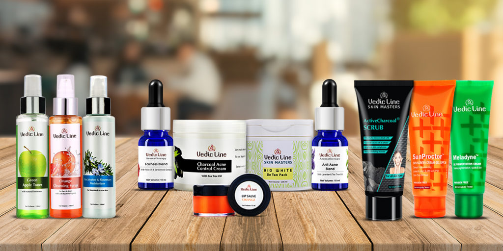 Skincare tips:best organic skin care products in india