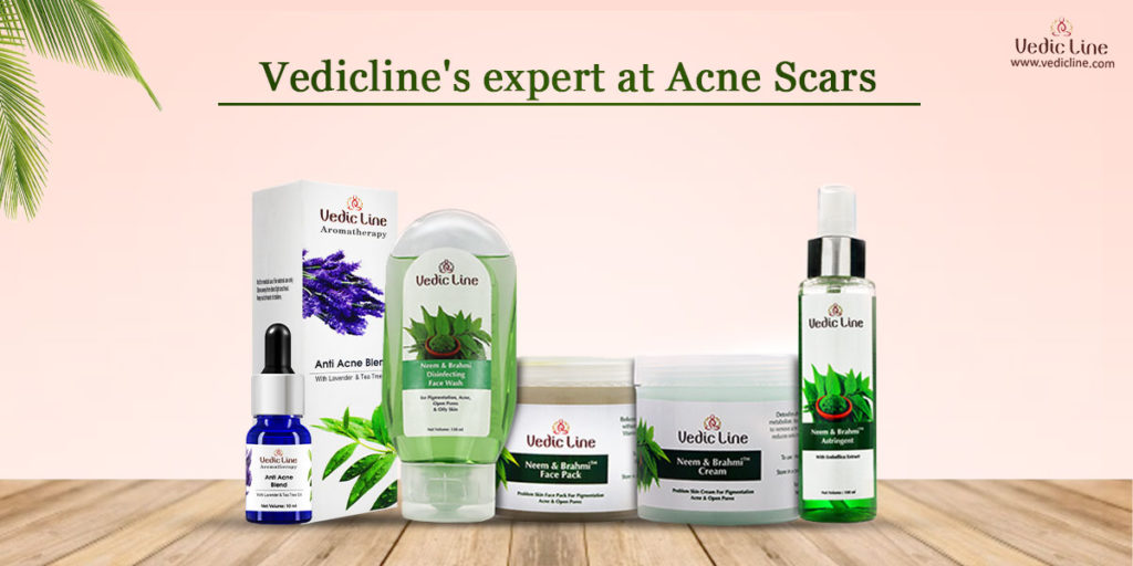 best acne scar removal products: best cream for acne scars and dark spots