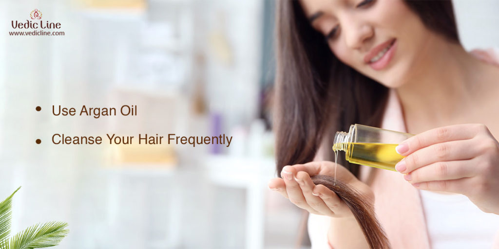 We should take care of our hair with highly recommended dermatologist hair care tips. Read the blog to know more about your hair.